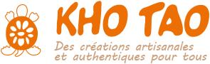 Kho Tao